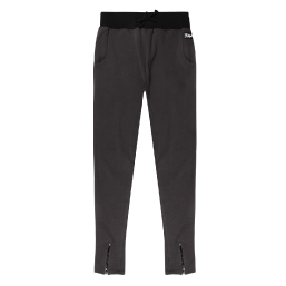 Shop Kultprit Jog Pants