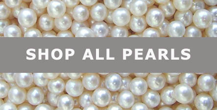 Shop All Pearls