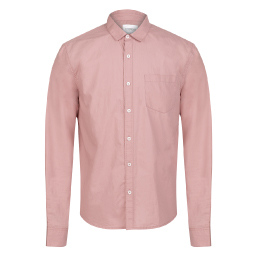 Shop KOOVS Shirt