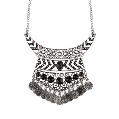 Shop Pipa Bella neckpiece