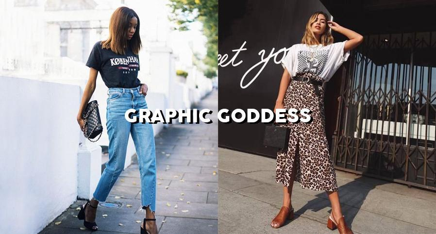 3-TRENDS-TO-TRY-NOW-GRAPHIC-GODDESS
