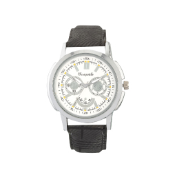 Chasquido Watch Rs. 1,199