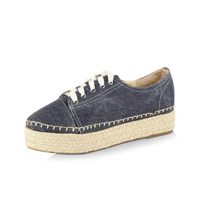 MY FOOT COUTURE Espadrilles