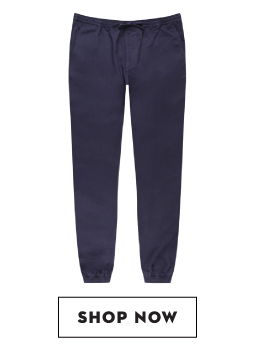 Shop KOOVS Jog Pants