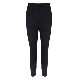 Spring Break Jog Pants Rs. 1,290