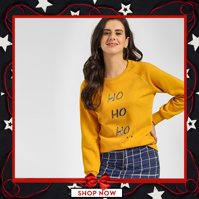 XMAS-JUMPERS-10