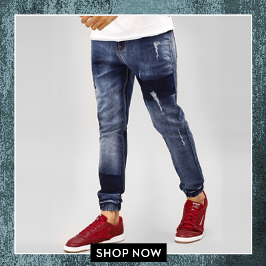 MW-NEW-SEASON-DENIM-2