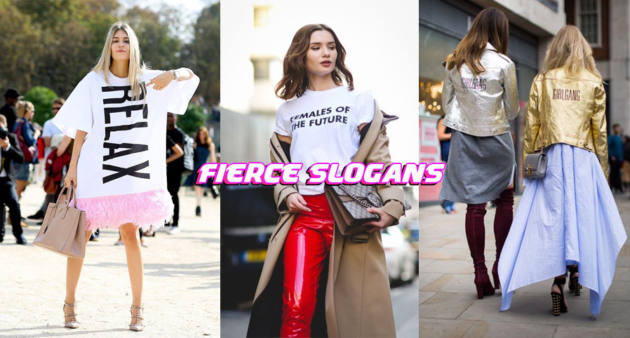 WW-FIERCE-SLOGANS