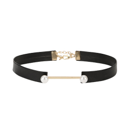 Shop Pipa Bella choker